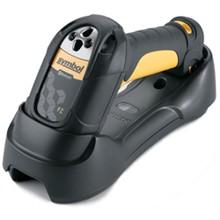 Motorola Cordless Barcode Scanners   Bluetooth  motorola ls3578 fzbu0100ir