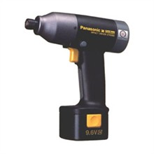 Panasonic Power Tools panasonic ey6588cq