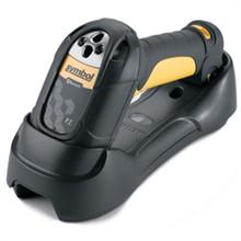Motorola Cordless Barcode Scanners   Bluetooth  motorola ls3578 fzbr0100ir