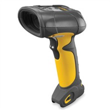 Motorola Corded Barcode Scanners   Rugged  motorola ds3508 hd20005r