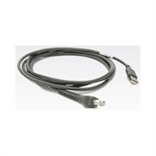 Motorola Cables motorola cba u03 s07zar