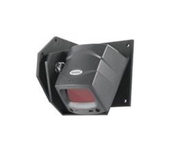 Motorola Mounts / Cradles motorola kt 145344 01