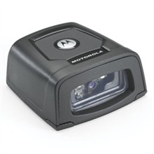 Motorola Barcode Scanners for Warehouses  motorola ds457 dl20009