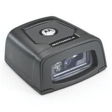 Motorola Corded Barcode Scanners   2D  motorola ds457 sr20009