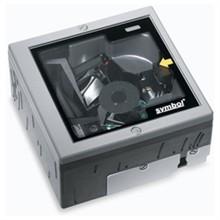Motorola Barcode Scanners for Grocery Stores  motorola ls7808 sr20009scr