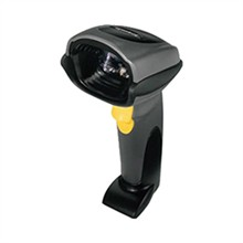 Motorola Corded Barcode Scanners   2D  motorola ds6707 hd20007zzr