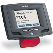 Motorola Barcode Scanners for Warehouses  motorola mk590 a0u0db9gwtwr