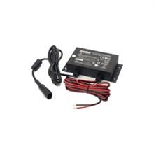 Motorola AC Adapters motorola 50 14000 122r