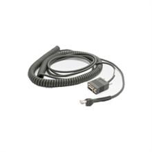 Motorola Cables motorola cba r06 c20par