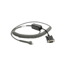 Motorola Connection Cables motorola cba r11 c09zar