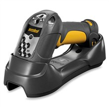 Motorola Cordless Barcode Scanners   Rugged  motorola ds3578 dp2f005wr