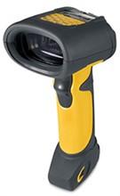 Motorola Cordless Barcode Scanners   Laser  motorola ls3578 fz20005wr