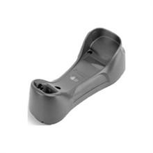 Motorola Barcode Scanner Cradles motorola stb3508 c0007r