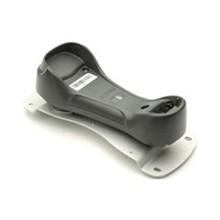 Motorola Barcode Scanner Cradles motorola flb3578 c0007wr