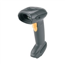 Motorola Cordless Barcode Scanners   Rugged  motorola ds6878 trbr0100awr
