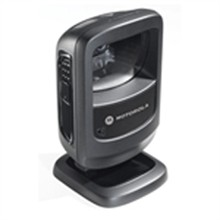 Motorola Barcode Scanners for Education  motorola ds9208 sr4nnu21z