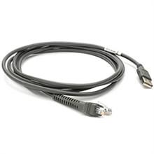 Motorola Data Transfer Cables motorola cba u21 s07zar