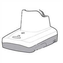 Motorola Barcode Scanner Cradles motorola cr0078 pc1f007wr