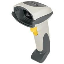 Motorola Handheld Scanners   Laser motorola ds6707 sr20187zzr