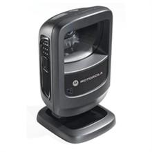 Motorola Presentation Scanners   2 Scanner  motorola ds9208 sr4nnk01a