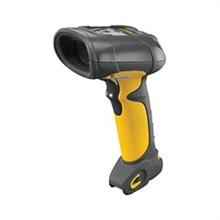 Motorola Cordless Barcode Scanners   Laser  motorola ds3578 erfu2100ir