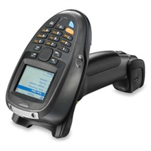 Motorola Barcode Scanners for Healthcare  motorola mt2070 sd0d62370wr