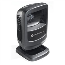 Motorola Presentation Scanners   3 Scanner  motorola ds9208 sr4nnm01z