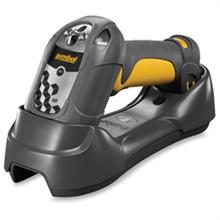 Motorola Cordless Barcode Scanners   Laser  motorola ls3578 fzbu01000r