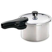 Presto Pressure Cookers presto 01241