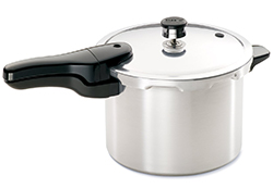 Presto Pressure Cookers pesto 01264