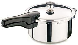 Presto Pressure Cookers presto 01341