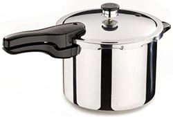 Presto Pressure Cookers presto 01362