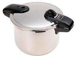 Presto Pressure Cookers presto 01370