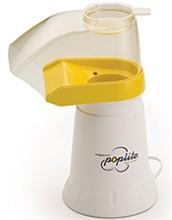 Presto Popcorn Poppers presto 04820