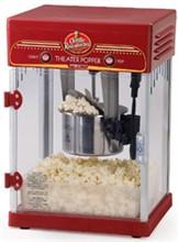 Presto Popcorn Poppers presto 05310