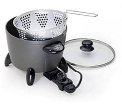 Presto Multi Cookers / Steamers presto 06003