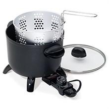 Presto Multi Cookers / Steamers presto 06006