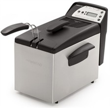 Presto Electric Deep Fryers presto 05462