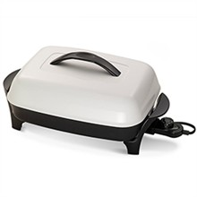Presto Electric Griddles  presto 06850
