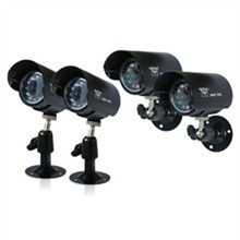Night Owl Add On Cameras night owl cam 4pk cm115