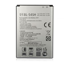 Optimus L Series battery for lg bl 54sh