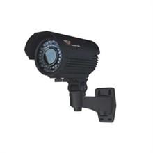 Night Owl Add On Cameras night owl cam mz420 425m