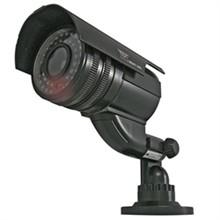 Night Owl Add On Cameras night owl dumbulletb