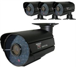 Night Owl Add On Cameras night owl cam4pk600
