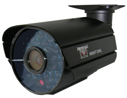Night Owl Add On Cameras night owl cam ov600 365a
