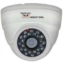 Night Owl Add On Cameras night owl cam dm624
