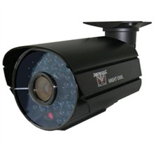 Night Owl Add On Cameras night owl cam ov600 365