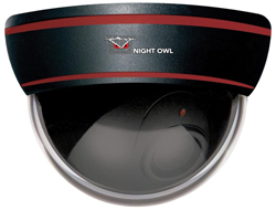 Night Owl Add On Cameras night owl dum dome b