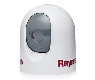 raymarine e70120