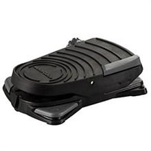 MotorGuide Trolling Motor Parts Accessories motorguide 90100007